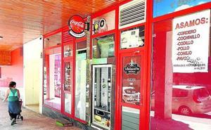 Arrestan a un panadero de Sopela por el asesinato en enero de un hombre en Bakio