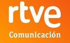 Multa a RTVE por publicidad comercial