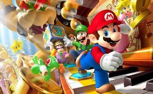 Nintendo y Disney preparan un programa de televisión