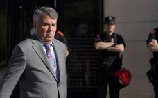 El abogado de 'La Manada' cree que «se ha hecho justicia» y espera reunir la fianza «con la mayor brevedad»