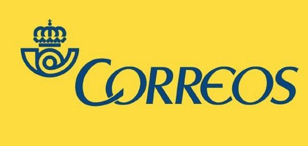 Correos sólo envía los avisos al móvil de sus clientes en euskera