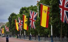 Trámite simple y rápido para residentes españoles tras el 'Brexit'