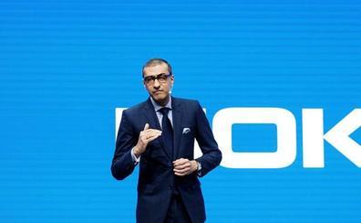 Nokia vuelve a intentar la resurrección
