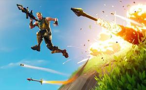 Sony sopesa el juego cruzado de Fortnite en PS4
