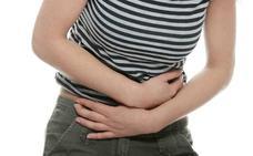 El estrés llena las consultas de pacientes con intestino irritable