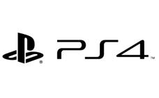 Los mejores juegos de PS4 en 2018 y sus fechas de lanzamiento