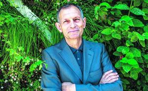 Víctor Viñuales : «La empresa egoísta ya no tiene futuro»