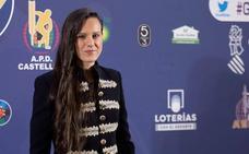 Joana Pastrana se convierte en la primera española campeona del mundo de boxeo