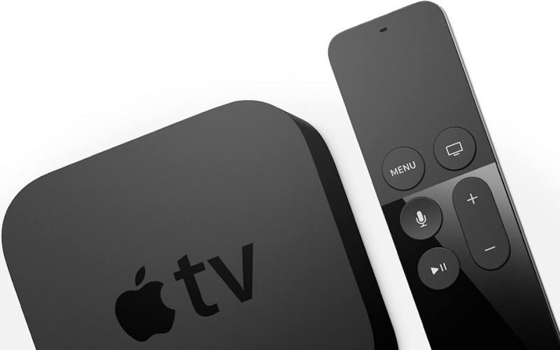 Apple quiere ser Netflix: estas son todas sus series en producción
