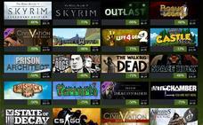 Las 15 mejores ofertas de las rebajas de verano de Steam