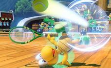 Los mejores juegos para Nintendo Switch este verano
