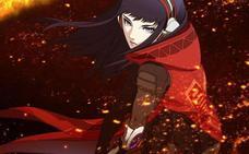 Análisis de Shin Megami Tensei: Strange Journey Redux