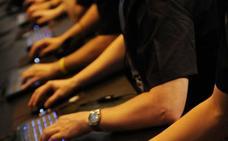 Los videojuegos, el arma contra la parálisis cerebral en niños