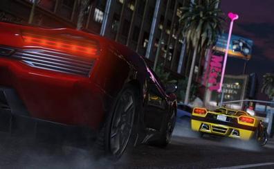 Los jugadores podrán abrir su propio club nocturno en GTA Online