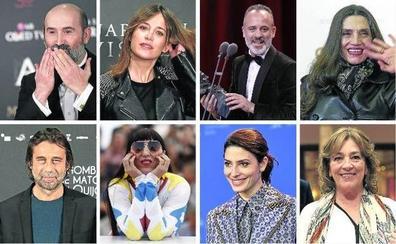 Hollywood, más hispano y abierto
