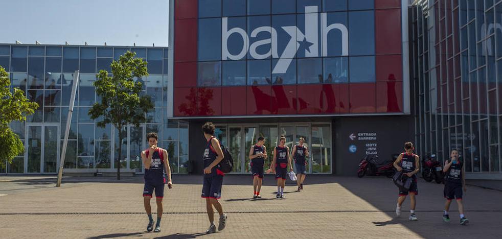 Cierran el spa del Bakh por cuatro casos de legionella