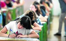 Educación abrirá aulas para que niños inmigrantes aprendan euskera antes de pasar a los colegios