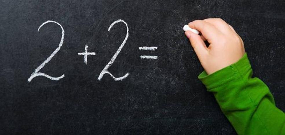 El Gobierno vasco da el visto bueno al documento que recoge el futuro modelo educativo vasco
