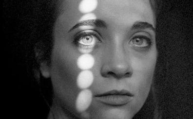 'El amor molesto' de Elena Ferrante