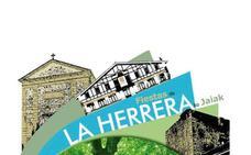 Programa de fiestas de Zalla 2018: Santa Isabel en La Herrera