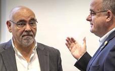 El PNV defiende romper la 'caja única' de las pensiones en puertas del diálogo con Sánchez