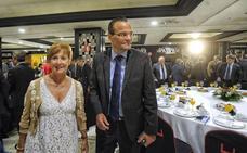 Iberdrola inicia con un contrato de casi 400 millones la reconciliación con Siemens Gamesa