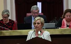 El PNV fracasa en su intento de reformar la Ley Electoral a las Juntas Generales de Álava
