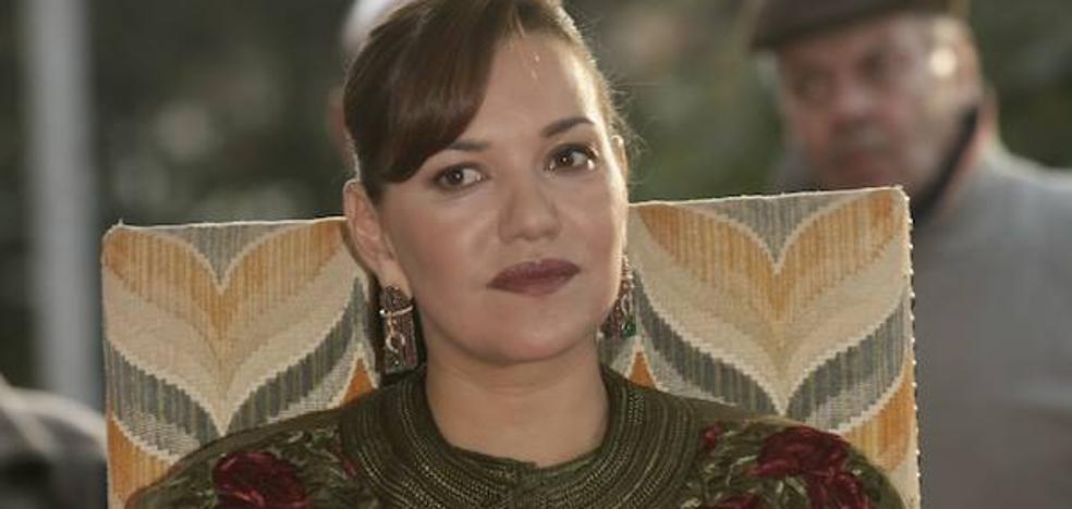 Lalla Hasna, nueva 'primera dama' para Marruecos