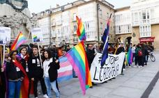 Crecen un 37% las denuncias por discriminación en Euskadi