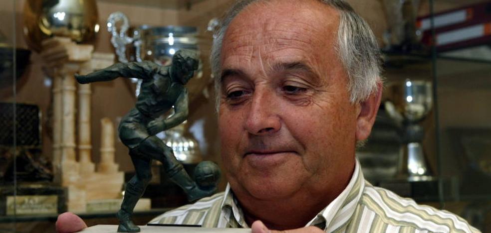 El fútbol provincial de Álava amenaza con no iniciar la próxima temporada