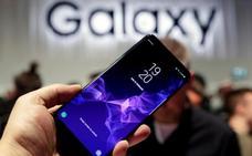 Adiós a la guerra Apple y Samsung por la patente del iPhone
