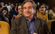 ERC expulsa a Puigcorbé por menosprecio hacia sus trabajadores