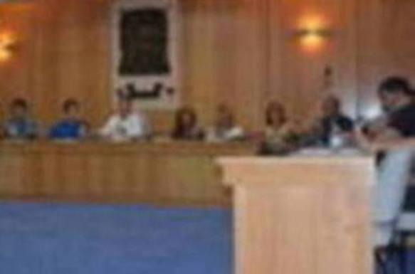 PNV y EH Bildu aprueban el plan que diseña el futuro urbanístico de Basauri