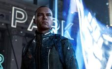 Análisis de Detroit: Become Human para PlayStation 4