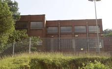 Basauri destina 194.000 euros a arreglar colegios