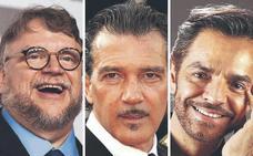 Excelencia hispana en Hollywood