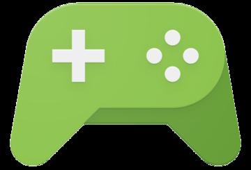 Google prepara una plataforma de videojuegos en streaming