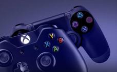 Todo cuanto sabemos de PlayStation 5 y Xbox Scarlet