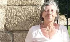 Investigan la desaparición de una peregrina austriaca en La Coruña