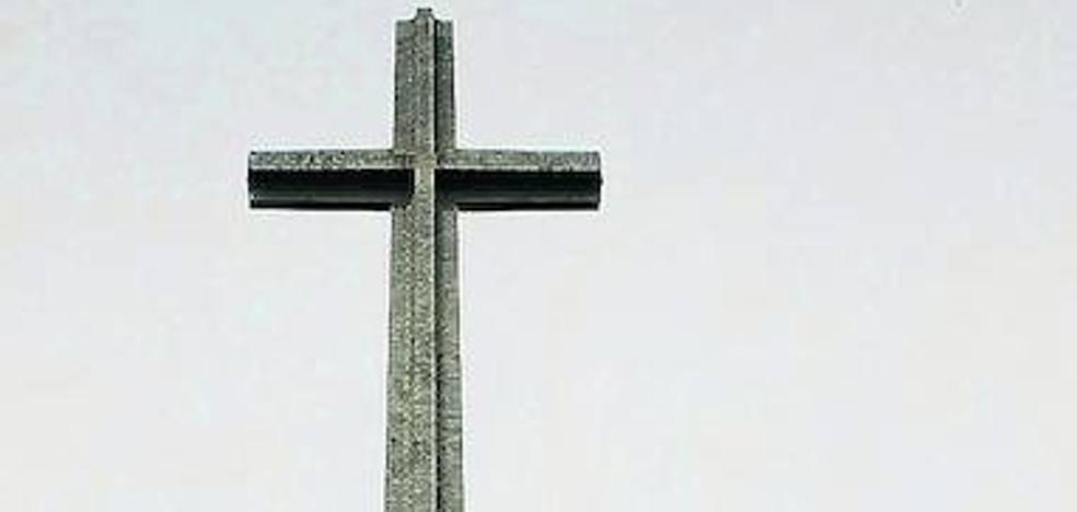 La última orden para exhumar a Franco