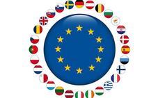 CUMBRE EUROPEA DE LA MIGRACIÓN