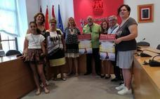 Grupos de Burgos, La Rioja y Asturias acompañarán los Encuentros Folclóricos