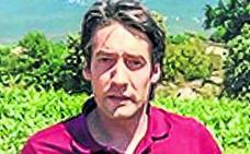 Gil Berzal, nuevo presidente de ABRA