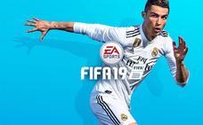 FIFA 19 prescindirá de los sobres de cromos 'sorpresa'