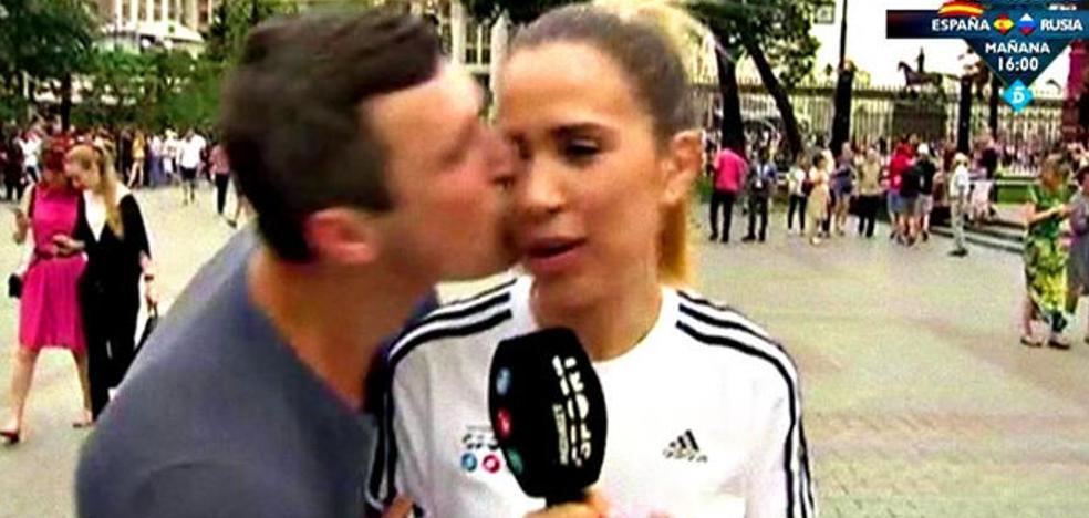 Sexismo en los deportes