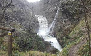 Cinco rutas fáciles y bonitas para disfrutar de la naturaleza de Asturias