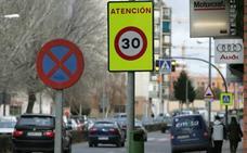 ¿Cuánto pagarán quienes superen los nuevos límites de velocidad en Bilbao?