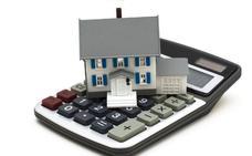El precio de la vivienda en Bizkaia es el segundo más caro de España