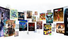 Xbox Game Pass: lista con todos los juegos para Xbox One, Xbox 360 y Xbox