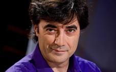 Sánchez sufre su primera derrota en el Congreso con el consejo de RTVE